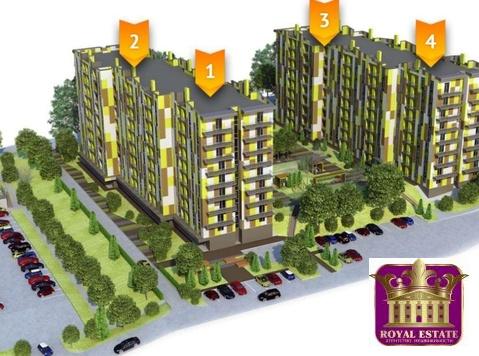 Продажа квартиры, Симферополь, Ул. Луговая - Фото 1