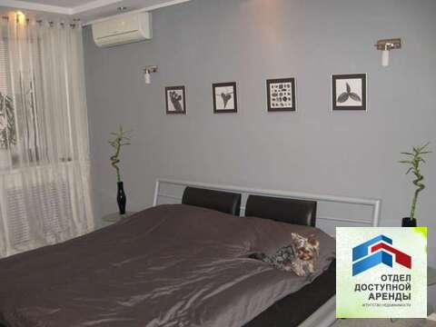 Квартира ул. Стофато 13 - Фото 3