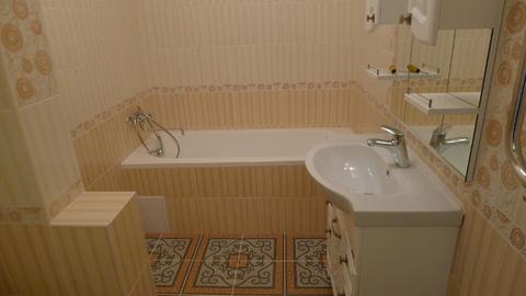 Сдам новый дом (баня, гараж) д.Мышецкое - Фото 5