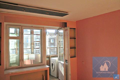 1-ком.квартира в центре новой планировки - Фото 2