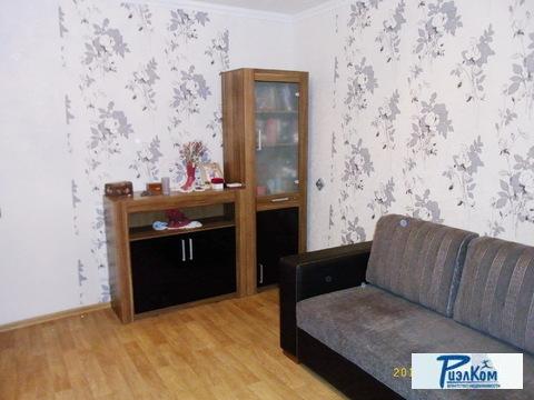 Продаю 2-х комн.квартиру в Туле на улице Д.Ульянова,2 в хор - Фото 2