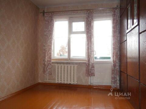 Продажа квартиры, Пенза, Ул. Кронштадтская - Фото 2