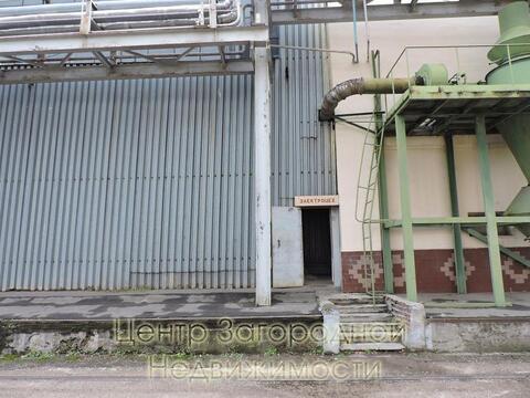 Производственные помещения, Рязанский проспект Текстильщики, 287 . - Фото 2