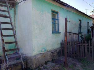 Продажа дома, Елец, Ул. Дружбы - Фото 2
