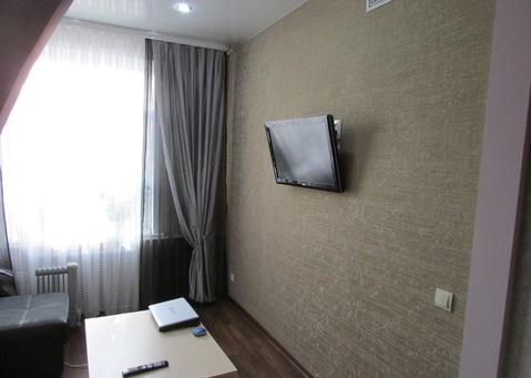 Продажа комнаты, Брянск, Ул. Молодой Гвардии - Фото 1