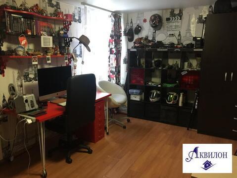 Продам 3-х комнатную квартиру на Куйбышева,62 - Фото 1