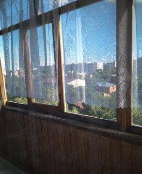 Сдается 1- комнатная квартира на ул.Зарубина - Фото 4