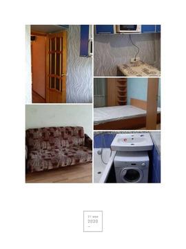 Объявление №55579306: Сдаю 2 комн. квартиру. Владимир, ул. Сакко и Ванцетти, 39,