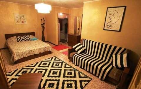Комната ул. Гастелло 32а - Фото 1
