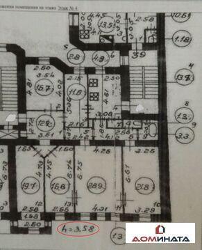 Продажа квартиры, м. Площадь Восстания, Ул. Мытнинская - Фото 2