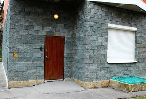 Продам офисное помещение 137м.кв. г. Троицк ул. Нагорная д.5 - Фото 4