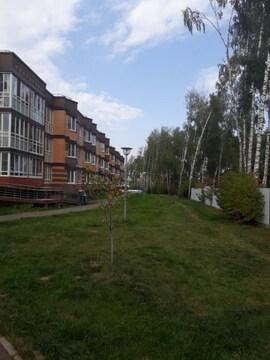 А53569: 1 квартира, Москва, м. Бунинские аллеи, Потаповская роща, . - Фото 3