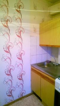 Сдается недорого 1 комнатная квартира в Дзержинском районе - Фото 5