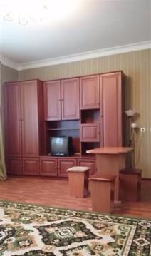 Сдается 1 к квартира Мытищи, улица 2-я Институтская, дом 18 - Фото 5