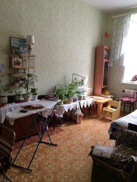 1-ая по ул. Чулкова - Фото 1