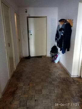 Продается 1-комнатная квартира на ул. Соколова-Соколенка, д.3 - Фото 1