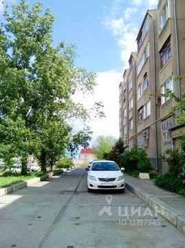 Продажа квартиры, Астрахань, Проезд Николая Островского - Фото 2