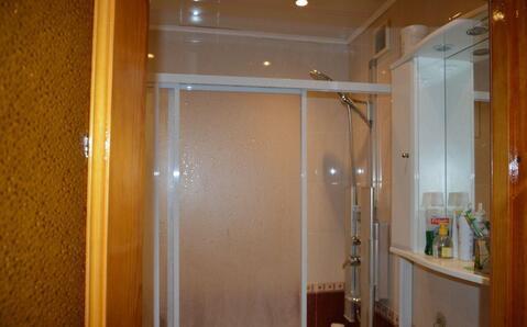 Продается 3х-комнатная квартира г.Наро-Фоминск - Фото 2