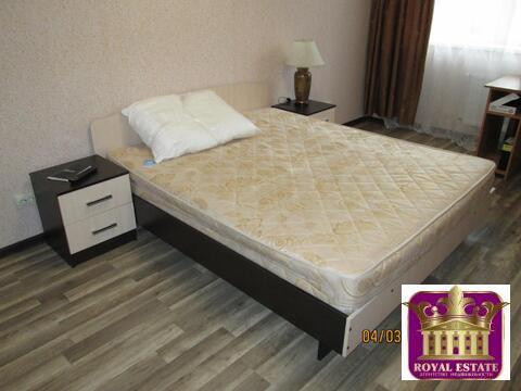 Сдам 1 комнатную квартиру с евроремонтом в новострое на ул. Ростовская - Фото 2
