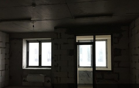 """Продаётся 2-х комнатная квартира в ЖК """"Водный"""". - Фото 5"""