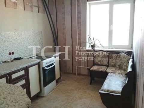 2-комн. квартира, Ногинск, ул Бабушкина, 3 - Фото 1