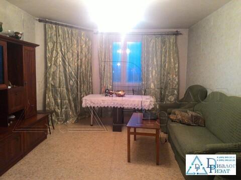 Продается большая 4-комнатная квартира г Москва, Нижегородская, 56а - Фото 3