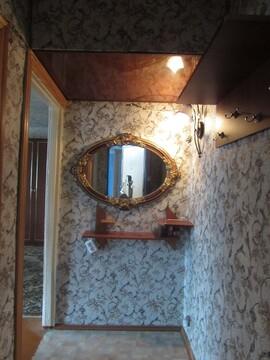 Продажа квартиры, Рязань, Горроща, Купить квартиру в Рязани по недорогой цене, ID объекта - 321027991 - Фото 1