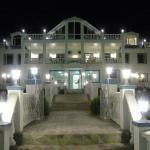 Продам гостиницу в 30 метрах от моря, первая линия Геленджик - Фото 2