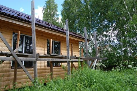 Дом, кп Рависсант, Москва - Фото 2