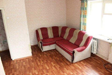 Продается 1к кв. ул. Коминтерна, д. 176 - Фото 3