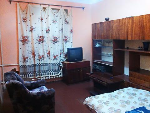Сдам 2-к квартира, 39 м2, 2/2 эт. по Батумской 25 - Фото 1
