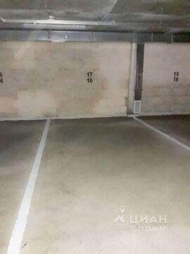 Продажа гаража, Курск, Ул. Кати Зеленко - Фото 1