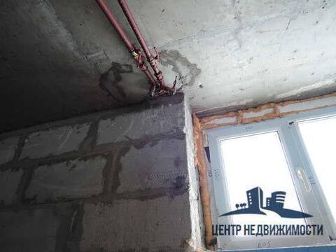 Продажа офиса, Павловский Посад, Павлово-Посадский район, Ул. Гер - Фото 5