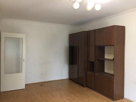 Продается 1-комн. квартира 38 м2 - Фото 3