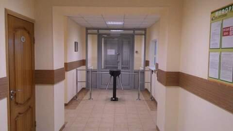 Офис 20 кв.м, м2/год - Фото 2