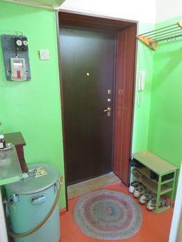 Продажа квартиры, Бузулук, Ул. Чапаева - Фото 2