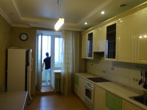 2-к квартира на ул.Чистопольская, 60 - Фото 2