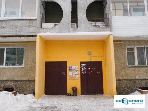 Продажа квартиры, Нижний Тагил, Ул. Калинина - Фото 3