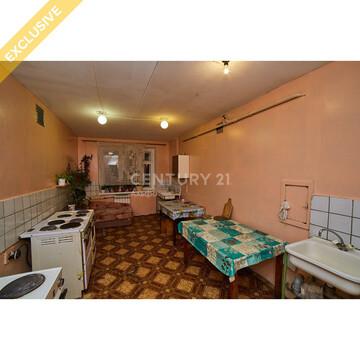 Продажа комнаты на 5/5 эт. на ул. Кемская д. 13 - Фото 5