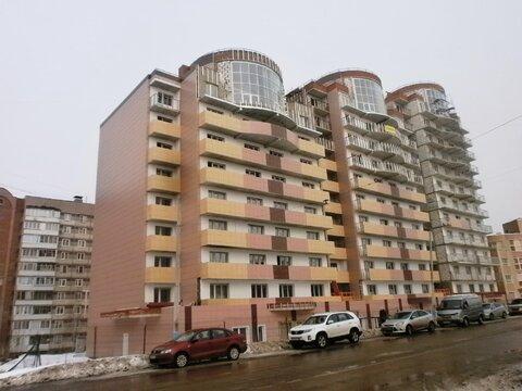 1 комнатная квартира Ногинск г, 3 Интернационала ул, 6-7а - Фото 2