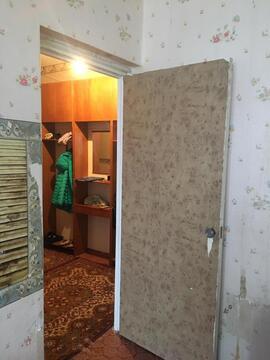 Квартира, мкр. Беленький, д.15 - Фото 4