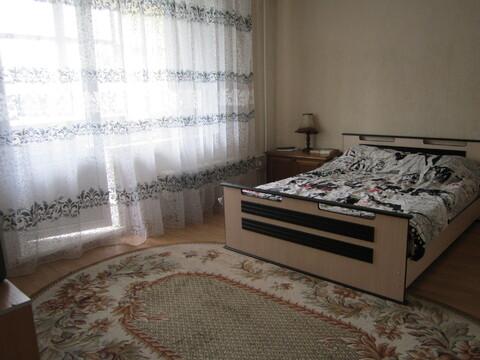 Продается 2-х комнатная квартира ул.планировки в г.Алексин - Фото 4