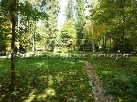 Ярославское ш. 40 км от МКАД, Абрамцево, Коттедж 380 кв. м - Фото 4