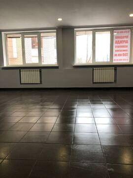 Продажа комерческой недвижимости в красногорске - Фото 4