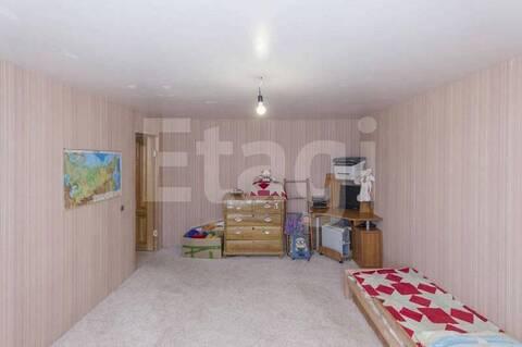 Сдам 2-этажн. дом 87 кв.м. Тюмень - Фото 3