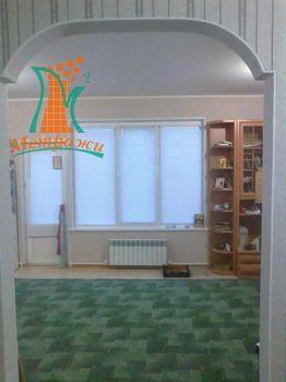 Продажа дома, Курское, Старооскольский район, Улица Ветеранов - Фото 2