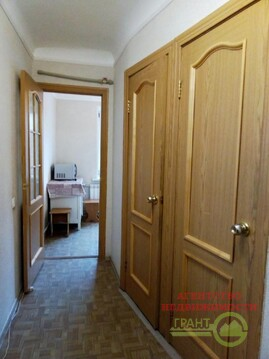 1-комнатная квартира в кирпичном доме на Харьковской горе - Фото 1