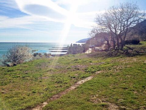 Продам участок 2 га, земли поселений (ИЖС), в черте города.