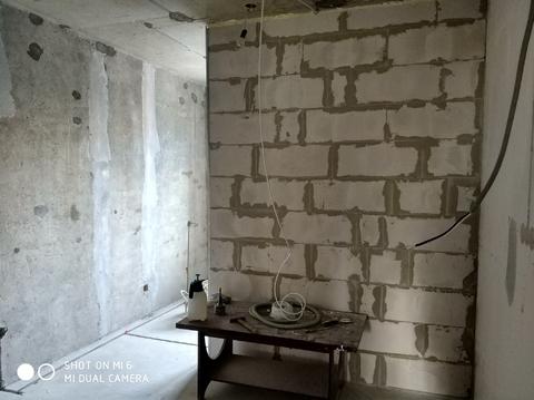 Двухкомнатная квартира в г. Ивантеевка, ул. Новоселки д. 4 - Фото 5