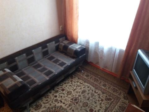 Комната в Советском районе - Фото 3